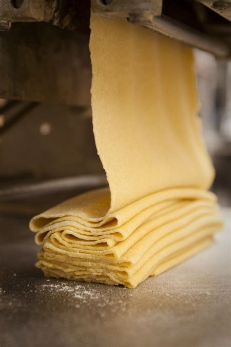Handmade Pasta Dough Recipe - pasta dough recipe dishmaps