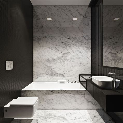 black marble bathroom 25 best ideas about black marble bathroom on pinterest