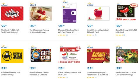 Walmart Iphone X Gift Card - walmart com amex offer 33 off starbucks and subway gift cards 20 25 off other gift