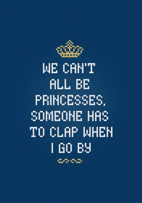 c regex pattern quotes we can t all be princesses quote digital pdf cross