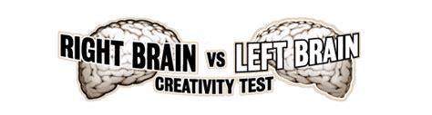 creativity tests