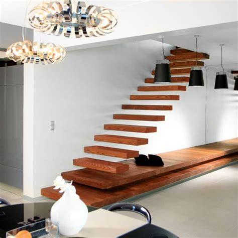 decoracion de pasillos de escaleras im 225 genes de decoraci 243 n y dise 241 o de interiores escaleras