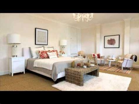 bedroom colours with shaynna blaze taubmans lifestyles inspiration with shaynna blaze