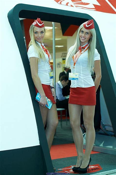 cabin attendants flight attendants in the sky