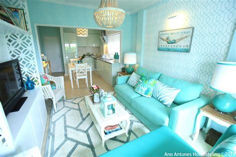 still room for more coastal coastal inspired house seaside inspired turquoise