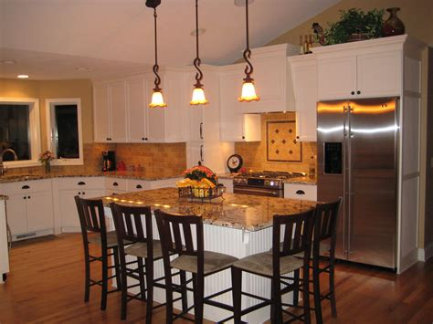 Split Level Homes Before And After Before After Split Level Kitchen Remodel Before And After