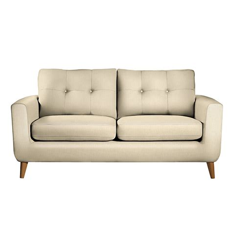 sofa size small sized sofas small sized housing single seater sofa