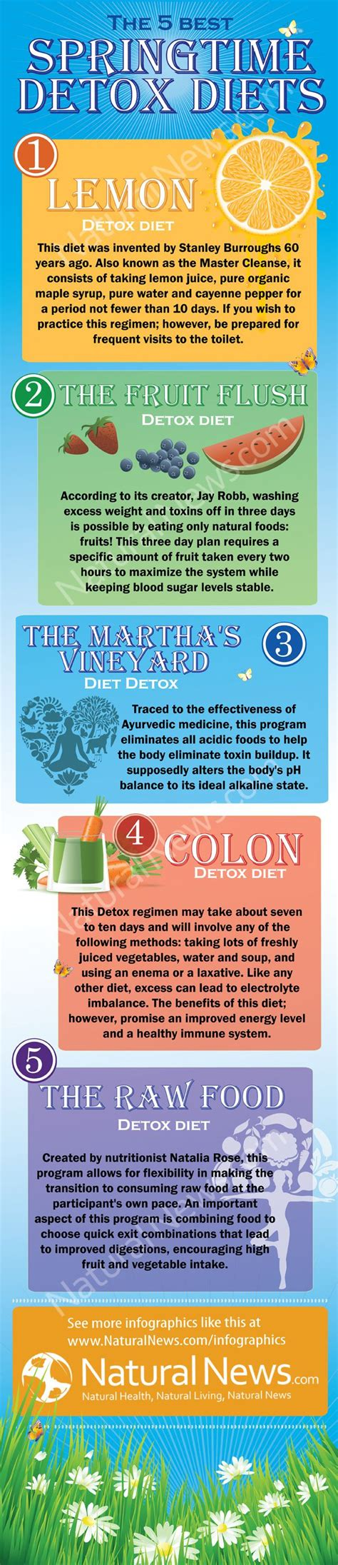 Detox Health Innovations by 1000 Images About Detox Cleanse On