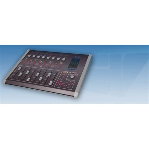 broadcast mixing console aev acuo 908 broadcast mixing console radio broadcast