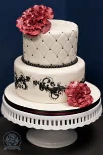 big fondant birthday cake fondant cake images