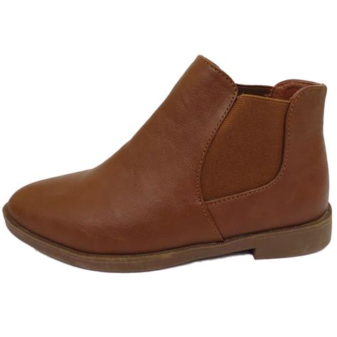 work boots for with flat flat pull on biker ankle chelsea dealer casual