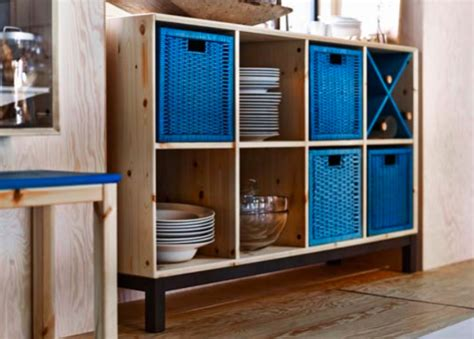 nornas sideboard hack preview ikea s new products for 2015 modernize