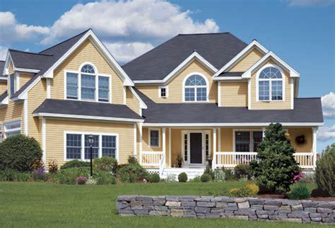 vinyl siding colors on houses pictures krem vinyl siding color combinations interior design ideas