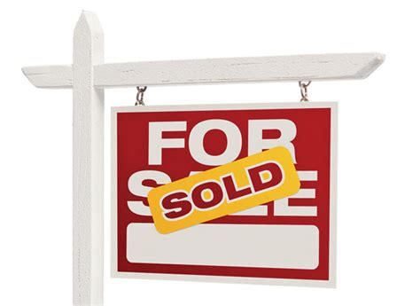 we buy houses maryland we buy houses in bowie md we buy homes in any condition