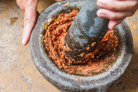 100 million years of food what our ancestors ate and why it matters today books the benefits of food processing processing food before