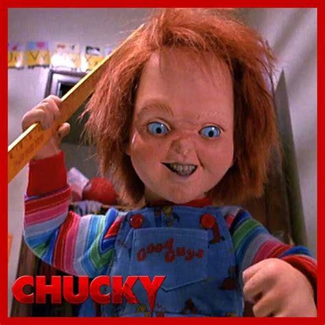 chucky film list 93 best images about chucky on pinterest children play