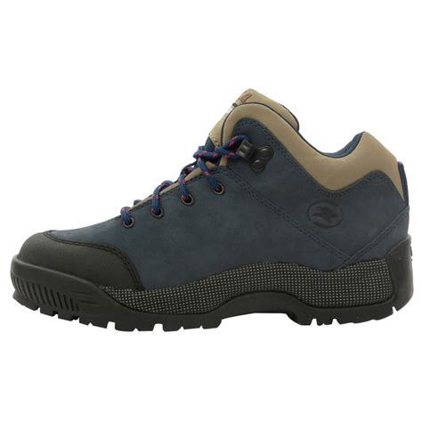 nike steel toe shoes nike steel toe shoes for images frompo