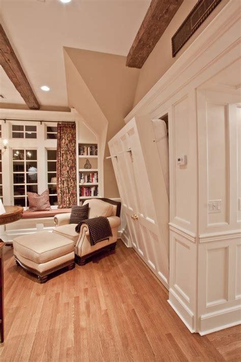 murphy beds  modern home interior minimum space
