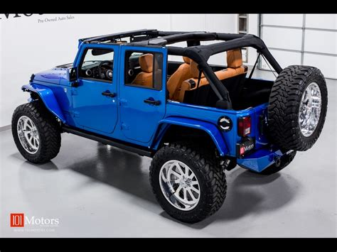 jeep wrangler unlimited sport top 100 jeep wrangler unlimited sport top 2014 jeep