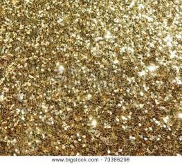 Where To Buy A Rug Pad Gold Glitter Sparkle Sparkly Confetti Background Poster Id