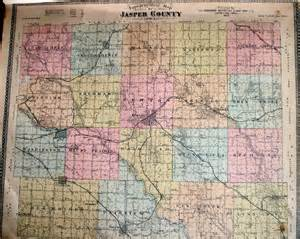 jasper colorado map jasper colorado elevation inspiring