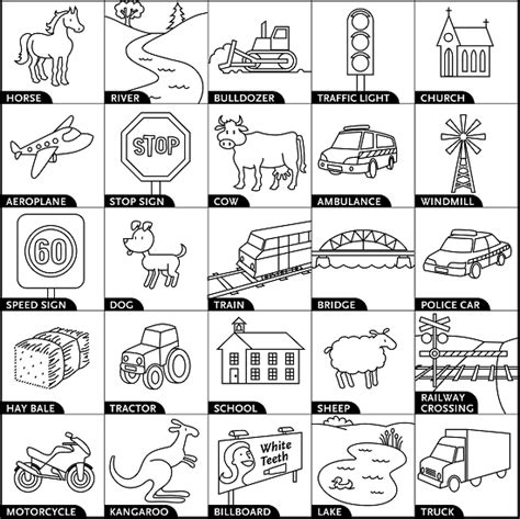 coloring book lodi ca colouring pages for road signs traffic sign templates