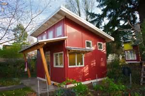Interior Design Ideas For 1000 Sq Ft Bicycle Homebuilding 187 Backyard Studio