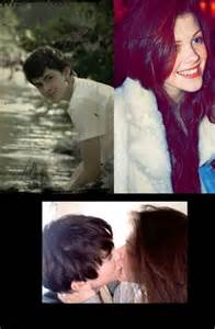 How Old Is Ben Barnes Georgie Henley And Skandar Keynes Georgie Henley Photo