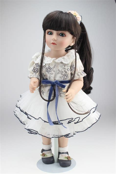 jointed doll cheap get cheap jointed dolls aliexpress
