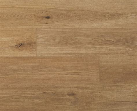 Palmetto Road Flooring by Collection Majorca Palmetto Road Flooring