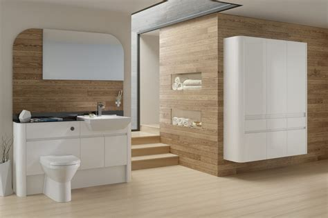 ellis bathroom furniture price list homecare supplies darlington bathroom inspiration gallery