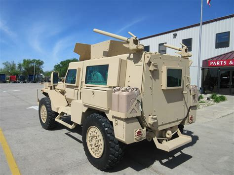 armored military vehicles armored military vehicle used in iron man 3 is on ebay