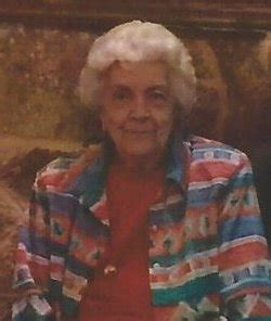 obituary for frances iona mccarty