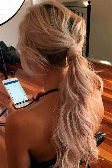 15 heatless hairstyles lilyellaburt 25 best heatless curls overnight ideas on pinterest