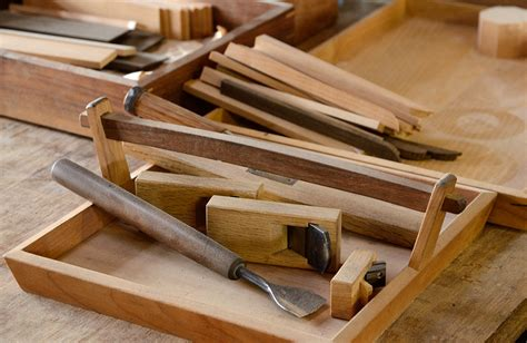woodworking tools philadelphia book of woodworking tools philadelphia in thailand by