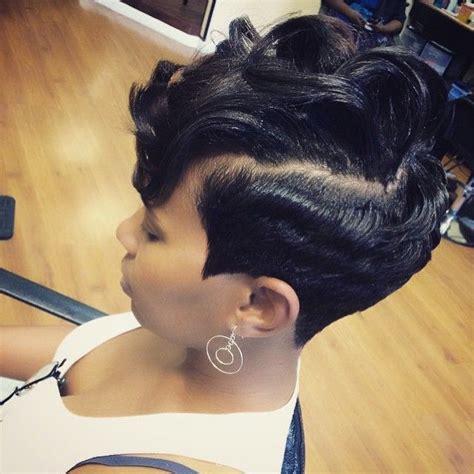 black hair salons in charlotte short hair short urban hair stylist in charlotte nc 262 best images