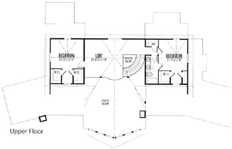 Cedar Home Floor Plans by House Plans And Home Designs Free 187 Blog Archive 187 Cedar