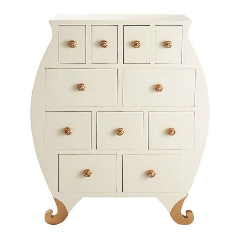 Commode Barroque by Commode Baroque Maisons Du Monde