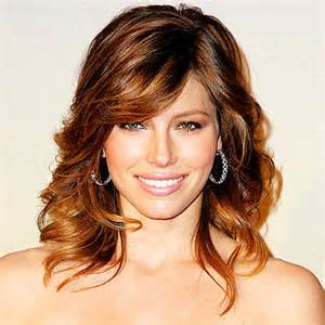 hairstyles layered toward hairstyles hairstylestyle com