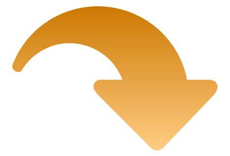 visio arrows visio curved arrow best free home design idea