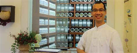 Anthony Nguyen Harvard Mba by Lotus Acupuncture And Herbal Medicine Community