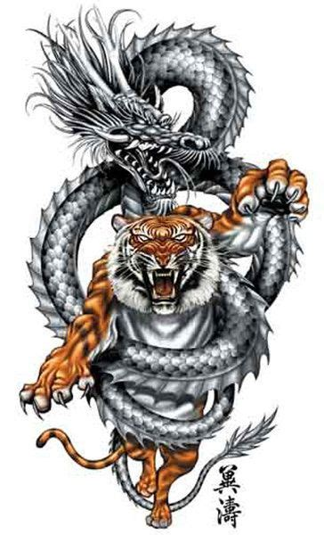japanese tiger tattoo meaning 25 best ideas about tattoos on