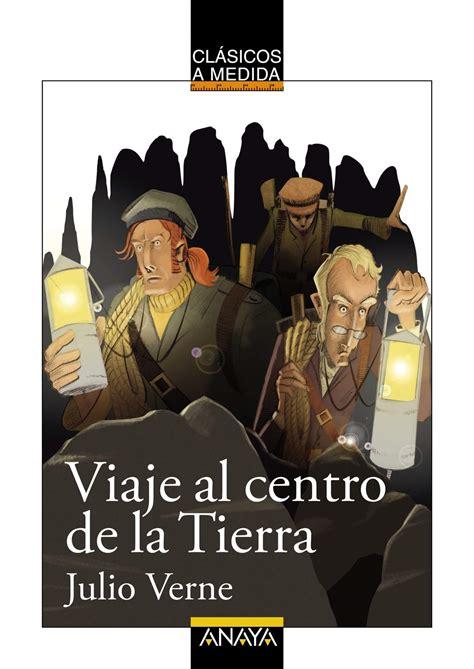 libro el viaje de la descargar el libro viaje al centro de la tierra gratis pdf epub
