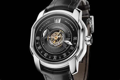 Bulgari Made In Singapore 2 watches by sjx bulgari introduces the papillon with