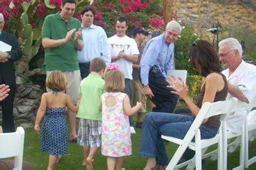 San Bernardino Of Records Marriage License Marriage License California San Bernardino