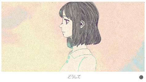 kenshi yonezu artwork kenshi yonezu illustration kenshi yonezu illustration