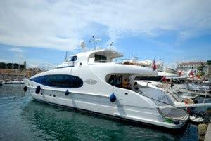 boat insurance washington boat insurance washington boat insurance wenatcheebhifs