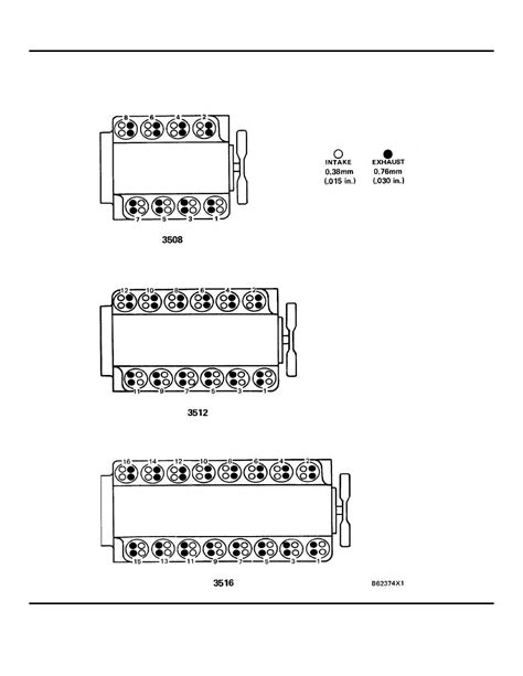 Engine Design Cylinder And Valve Location