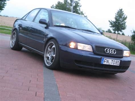 Audi A4 B5 öl by Audi A4 B5 2 8l Seite 2