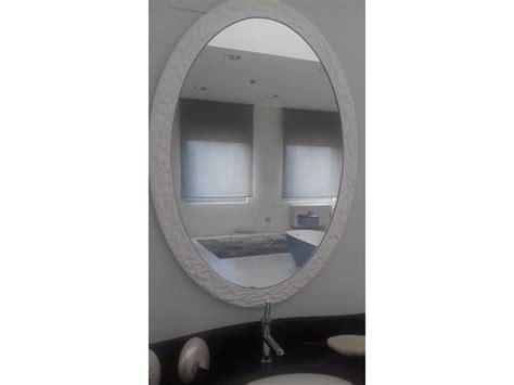 arredamento bagno prezzi arredo bagno prezzi convenienti mobili bagno legno